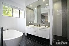 Best 1000 Images About Custom Bathrooms On Pinterest 400 x 300
