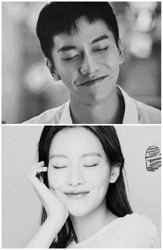 #Hwayugi A Korean Odyssey Lee Seung Gi