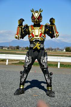Kamen Rider Zi O, Kamen Rider Series, Meme Pictures, Manga Artist, Marvel Entertainment, Paladin, Power Rangers, Character Design, Actors