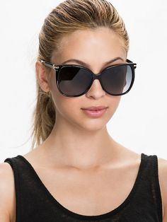 7ff348f72e9b Mj 504/S Cat Eye Sunglasses, Mj, Latest Fashion, Fashion Online,
