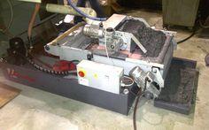 Minneapolis MN Evotech Deep Industrial Liquid Coolant Filter