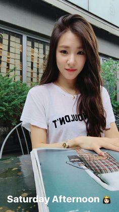 Tiffany/Stephanie Hwang_SNSD