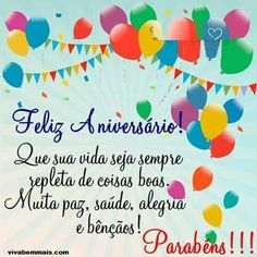 Birthday Cards, Happy Birthday, Happy B Day, Best Memories, Diy And Crafts, Congratulations, Prayers, Gifs, Facebook