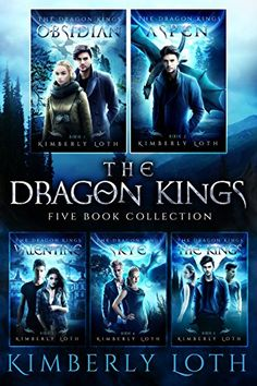 The Dragon Kings Box Set by Kimberly Loth https://www.amazon.com/dp/B01MY87FMG/ref=cm_sw_r_pi_dp_x_K9jdAbYXMSYPV