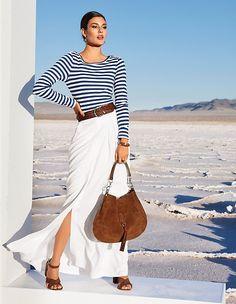 Skirts | Madeleine Fashion