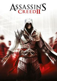 The Assassin's Creed series has a mind-boggling storyline especially the second one. That, and I love roaming around renaissance Italy and all its wonders. BTW...for the best game cheats, tips,DL, check out: http://cheating-games.imobileappsys.com/