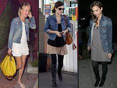jaqueta-feminina-jeans.jpg (400×300)