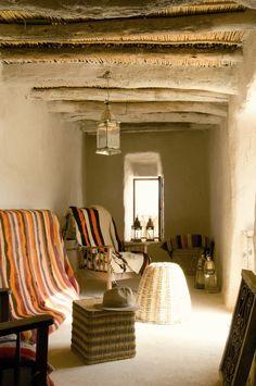 ferme maroc authentique 4