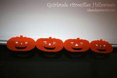 'Halloween