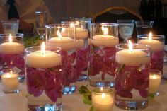 Google Image Result for http://2.bp.blogspot.com/_TFXOL_0-BYQ/TKN78hZKbVI/AAAAAAAAAAo/nc95unQPTjM/s1600/Floating_wedding_candles.jpg