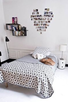 The Most Incredible As Well As Lovely Quick Easy Bedroom Decorating Ideas For Fantasy - http://salonwalk.com/the-most-incredible-as-well-as-lovely-quick-easy-bedroom-decorating-ideas-for-fantasy/