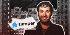 Zumper employees say company weeded out Section 8 applicants - Business Insider