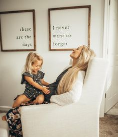 mother-daughter-outfits-fall-pregnancy-outfits-toddler-hair-tutorials-wall-art-for-master-bedroom-fall-home-decor-lauren-stewart-mother-daughter-outfi/ SULTANGAZI SEARCH Future Maman, Future Baby, Toddler Hair, Toddler Outfits, Girl Outfits, Fall Maternity Outfits, Maternity Fashion, Maternity Swimwear, Pregnancy Fashion