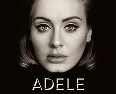 Adele en concert en France en 2016