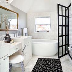 299 Best Bathroom Backsplash Ideas Images In 2020 Tiles