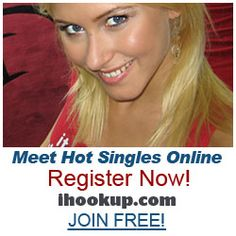 meet singles tonight