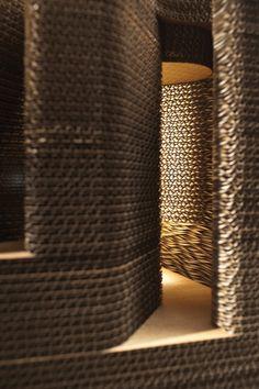 Venice Biennale 2012: Nordic Pavilion  (59)