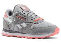 huge selection of 91a8d d9019 Women s Retro Shoes, Old School Shoes - Classic Shoes   Reebok US