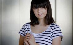 Una cantante valenciana de 22 años triunfa en Japón
