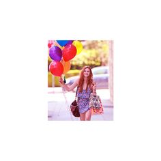holland roden | Tumblr ❤ liked on Polyvore featuring holland roden