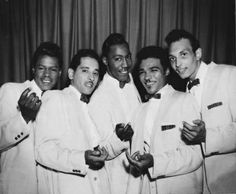 The Splendors surfaced in Pennsylvania in 1956. Their school friends advised them and assisted them with their rehearsals and practices. By 1959, they were a self-contained unit, both vocalizing and playing instruments. The Splendors' manager, Ken Julian, began his own label. Taurus in 1960....