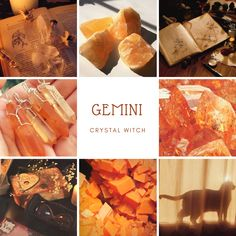 Gemini - Crystal Witch Nowadays, there are more than just scary Halloween witches. Zodiac Signs Gemini, Zodiac Star Signs, Zodiac Art, Astrology Zodiac, Astrology Signs, Gemini Art, Gemini Life, Aquarius, Libra