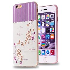 """Thinnest Covers  #iPhone6 