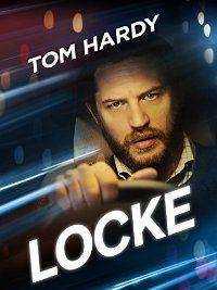 COMING SOON - Availability: http://130.157.138.11/record=  Locke [HD]: Tom Hardy, Ruth Wilson, Olivia Colman, Andrew Scott: