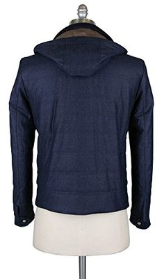 http://www.allmenstyle.com/new-luigi-borrelli-navy-blue-jacket-4454-2/
