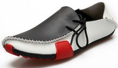 4603c3fb8 Dress Shoes for Men women for Girls with Jeans Designs 2013: Mens Italian Dress  Shoes