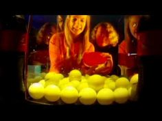 COCA-COLA: MOVE TO THE BEAT & THE HAPPINESS MACHINE