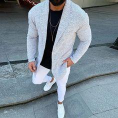 YRXDD Pa/ñuelo de Seda Puntos de los Hombres de Moda Collar peque/ño Informal Bufanda Cuadrada 60 * 60cm
