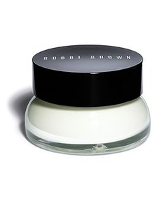Bobbi Brown Extra Repair Moisturizing Balm Broad Spectrum SPF 25 | Bloomingdale's