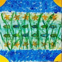 Serie Buddhismus - Atelier Zippo Outdoor Decor, Home Decor, Art, Atelier, Buddhism, Art Background, Decoration Home, Room Decor, Kunst