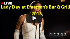 Streaming: http://movimuvi.com/youtube/NzkrQnJFMzIxSjBxNFZRcDlySkNQdz09  Download: MONTHLY_RATE_LIMIT_EXCEEDED   Watch Lady Day at Emerson's Bar & Grill - 2016 Full Movie Online  #WatchFullMovieOnline #FullMovieHD #FullMovie #Lady Day at Emerson's Bar & Grill #2016