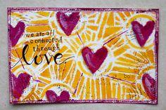 karenika gratitude postcards