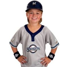 2020 Franklin Sports MLB Youth Team Uniform Set and more Baseball Costumes for Girls, Girl's Halloween Costumes, Sports Costumes for Girls for Baseball Costumes, Baseball Shirts, Baseball Players, Baseball Uniforms, Baseball Cap, Kids Uniforms, Team Uniforms, Jersey Uniform, Baseball Girlfriend
