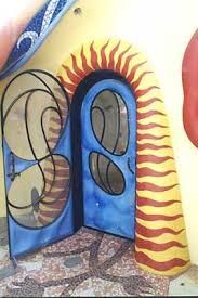 Image result for unusual entrance doors