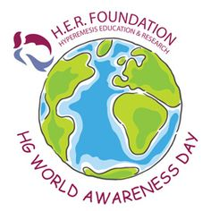 Helpher.org. Hyperemesis education research