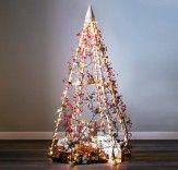Un árbol para muchas navidades