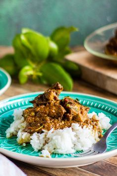 Save the recipe! Lamb Curry, Best Dishes, Recipe Of The Day, Recipes, Food, Essen, Meals, Ripped Recipes, Eten