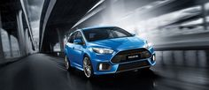 Focus Rs, Ford Focus, Anti Roll Bar, Small Cars, Engineering, Spring, Sports, Blog, Hs Sports