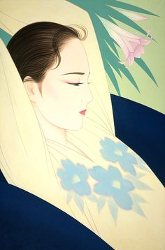 by: Ichiro Tsuruta