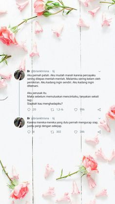 Quotations, Qoutes, Life Quotes, Cinta Quotes, Deep Thought Quotes, Inspirational Quotes Pictures, Self Reminder, Quotes Indonesia, Heartbroken Quotes
