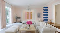 Image result for michelle kessler, interior palm beach home,