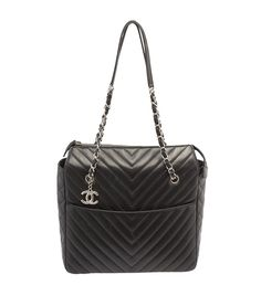 chloe purse replica - Authentic Chloe Handbags on Pinterest | Chloe Brown, Chloe and ...