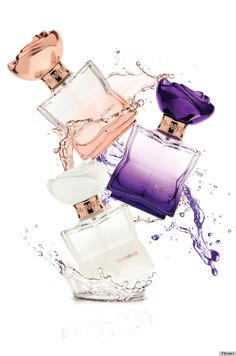 drew barrymore fragrance   Drew Barrymore Adds Fragrances To Flower Beauty Collection Making Us ...does it smell nice?  hopefully not overpowering --  can't imagine it is knowing her disposition!
