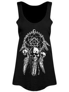 Unorthodox Clothing - T-Shirts, Tops and Accessories to Buy Online at Grindstore.com