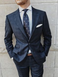 'Perfectlystated' pattern. With 'Dress in white - 3 Ways' Contact me at www.kellykey.jhilburn.com