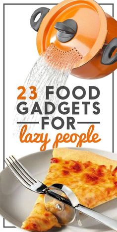 23 Gadgets All Lazy People Need. Can someone get this for me?